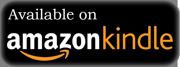Order on Kindle